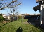 Vente Maison 7 pièces 175m² Creuzier-le-Vieux (03300) - Photo 20