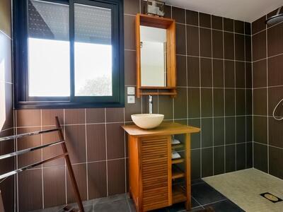 Vente Maison 7 pièces 300m² Rivière-Saas-et-Gourby (40180) - Photo 9