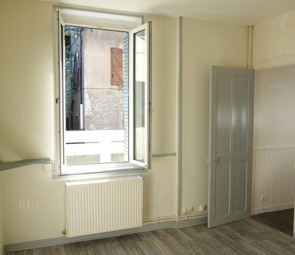 Location Appartement 2 pièces 38m² Fontaine (38600) - photo