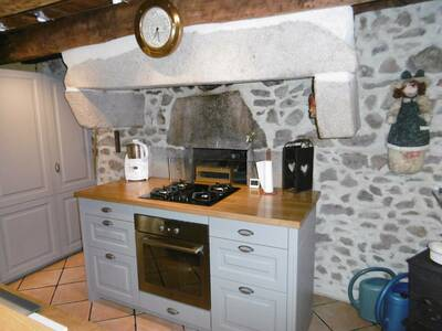Vente Maison Sugères (63490) - Photo 30