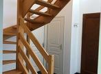Location Maison 10 pièces 120m² Neuf-Berquin (59940) - Photo 4