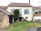Vente Maison 6 pièces 135m² Vesoul (70000) - Photo 7