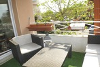 Vente Appartement 3 pièces 60m² Seilh (31840) - Photo 9