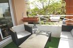 Sale Apartment 3 rooms 60m² Seilh (31840) - Photo 9