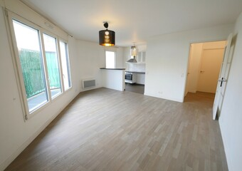 Location Appartement 2 pièces 51m² Suresnes (92150) - photo