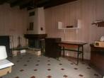 Vente Maison 6 pièces 140m² Saint-Vincent-de-Reins (69240) - Photo 4