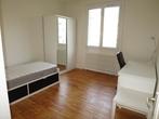 Location Appartement 2 pièces 54m² Grenoble (38000) - Photo 3