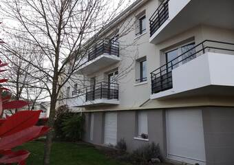 Vente Appartement 3 pièces 65m² Couëron (44220) - Photo 1