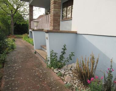 Sale House 7 rooms 200m² La Wantzenau (67610) - photo