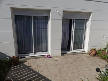 Vente Appartement 3 pièces 66m² Périgny (17180) - photo