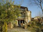 Vente Maison 9 pièces 165m² Ribes (07260) - Photo 38