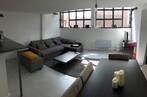 Vente Appartement 4 pièces 87m² Montélimar (26200) - Photo 3