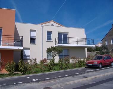 Location Appartement 2 pièces 50m² Maisdon-sur-Sèvre (44690) - photo