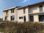 Vente Maison 5 pièces 131m² Reignier (74930) - Photo 2