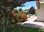 Sale House 5 rooms 140m² Saint-Félix (74540) - Photo 2