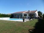 Vente Maison 5 pièces 130m² Olonne-sur-Mer (85340) - Photo 7