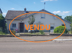 Sale House 3 rooms 80m² SAINT SAUVEUR - Photo 1