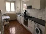 Sale Apartment 3 rooms 57m² Luxeuil-les-Bains (70300) - Photo 6