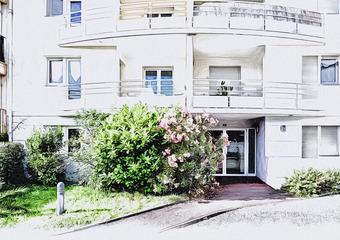 Vente Appartement 2 pièces 45m² Anglet (64600) - Photo 1