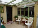 Vente Maison 4 pièces 94m² Marennes (17320) - Photo 5