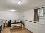 Vente Maison 5 pièces 130m² Gaillard (74240) - Photo 18