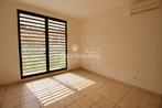 Vente Appartement 3 pièces 68m² Cayenne (97300) - Photo 10