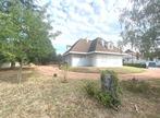 Vente Maison 8 pièces 191m² Roanne (42300) - Photo 4