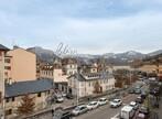 Vente Appartement 8 pièces 237m² Chambéry (73000) - Photo 15
