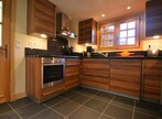 Vente Maison 226m² Meribel (73550) - Photo 5
