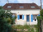 Vente Maison 6 pièces 160m² 5 KM EGREVILLE - Photo 5