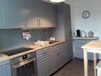 Vente Appartement 3 pièces 68m² Cambo-les- Bains - Photo 3