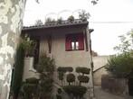 Sale House 4 rooms 97m² Saint-Alban-Auriolles (07120) - Photo 29