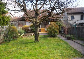 Vente Maison 5 pièces 130m² Saint-Ismier (38330) - photo 2