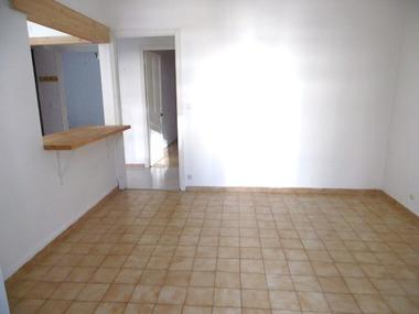 Vente Appartement 3 pièces 60m² Montélimar - photo