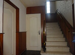 Vente Maison 5 pièces 130m² Le Teil (07400) - Photo 8
