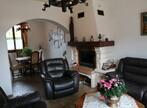 Vente Maison 150m² Viarmes - Photo 4
