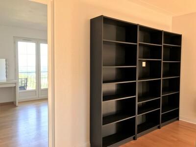 Vente Appartement 7 pièces 163m² Saint-Galmier (42330) - Photo 8
