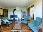 Vente Maison 7 pièces 155m² Herbeys (38320) - Photo 3