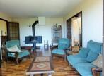 Vente Maison 7 pièces 155m² Herbeys (38320) - Photo 7