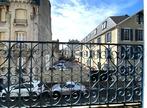 Renting Apartment 3 rooms 81m² Pau (64000) - Photo 3