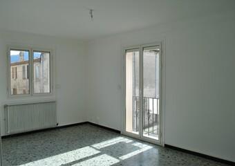 Location Maison 3 pièces 85m² Brouilla (66620) - photo