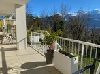 Vente Appartement 3 pièces 63m² Montbonnot-Saint-Martin (38330) - Photo 18