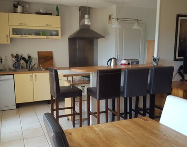 Vente Appartement 3 pièces 68m² Saint-Ismier (38330) - photo