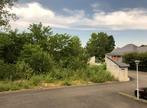 Vente Appartement 2 pièces 40m² Oloron-Sainte-Marie (64400) - Photo 9