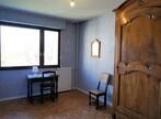 Sale Apartment 5 rooms 98m² Meylan (38240) - Photo 6