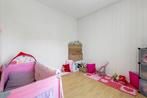 Vente Appartement 2 pièces 32m² Meylan (38240) - Photo 7