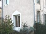 Location Appartement 1 pièce 40m² Neufchâteau (88300) - Photo 7