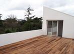 Vente Appartement 4 pièces 106m² Toulouse (31100) - Photo 1