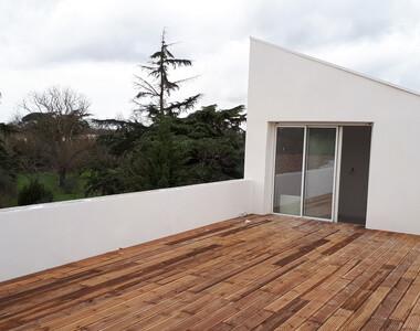 Sale Apartment 4 rooms 106m² Toulouse (31100) - photo