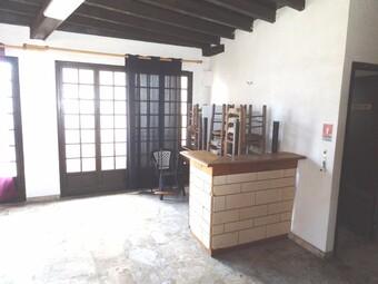 Vente Maison 6 pièces 190m² Espira-de-l'Agly (66600) - photo
